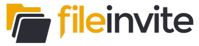 fileinvite-logo-2