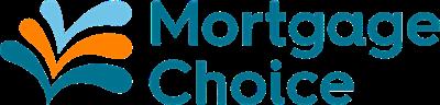 Mortgage-Choice-560x135-1