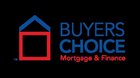 buyers-choice