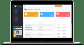 fileinvite-dashboard-for-aml-on-macbook