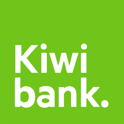 kiwibank-logo-1