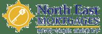 north-east-logo-1