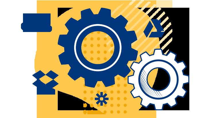 API, Integrations and Zapier