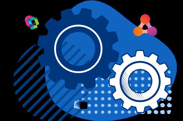 Integrations_blue_shapes