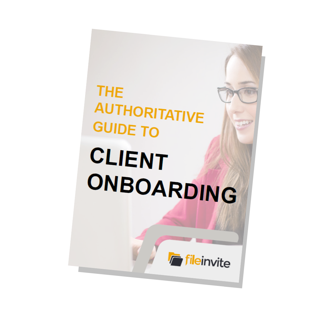 client-onboarding-cover-3